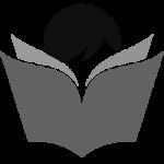 EAE_icon_512_Grey